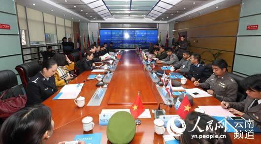 http://www.kmshsm.com/tiyuhuodong/69807.html