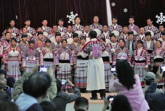/kunmingfangchan/70937.html