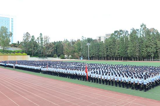 http://www.kmshsm.com/kunminglvyou/57892.html