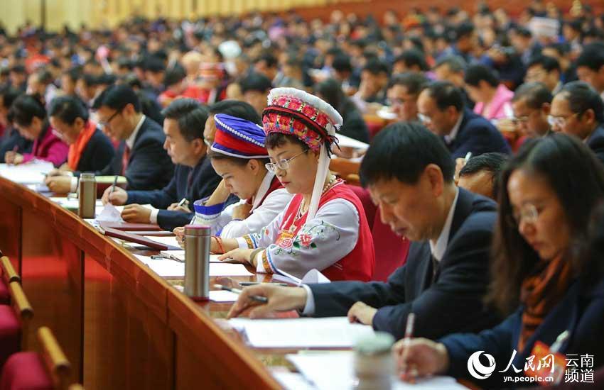 中国目前人口_中国目前的贫困人口