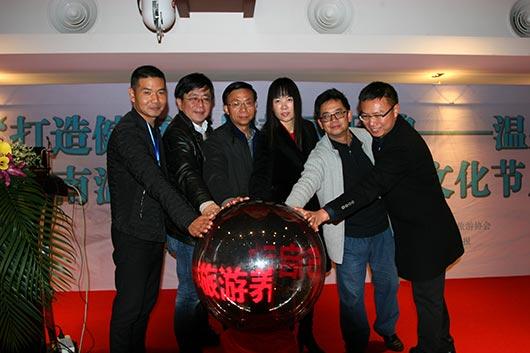 http://www.kmshsm.com/kunmingfangchan/68225.html
