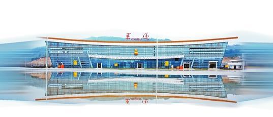 云南已建成运营机场15个 航空网建设又结硕果