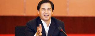 云南:确保各项事业始终沿着正确政治方向发展        陈豪强调,政治能力是领导干部第一位的能力。