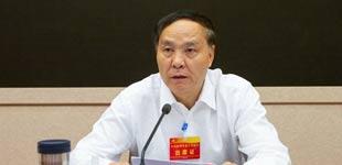 李文荣:促城市一体化发展 增强城市整体实力