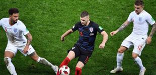 世界杯后欧洲足坛转会大戏加速升温