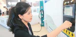 改革开放40年:中国人品牌消费的时代变迁
