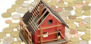 与养老有关!住房反向抵押或将推向全国        保监会发布通知,决定将老年人住房反向抵押养老保险扩大到全国范围开展。