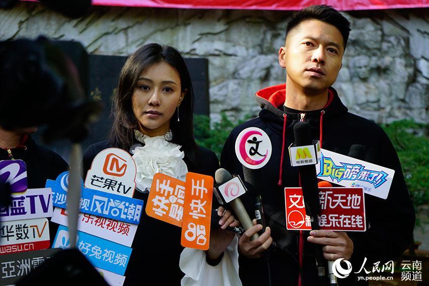 """天桥艺术中心明年推多个""""爆款"""""""