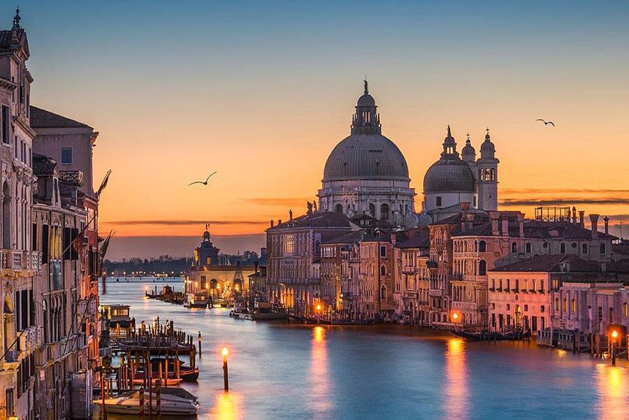 欧洲旅游团报价_欧洲旅游旅游团图片