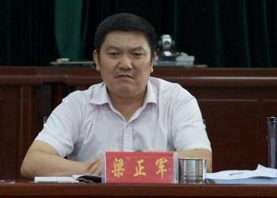 云南农垦基金首期资金10亿元落地www.17gameya.com