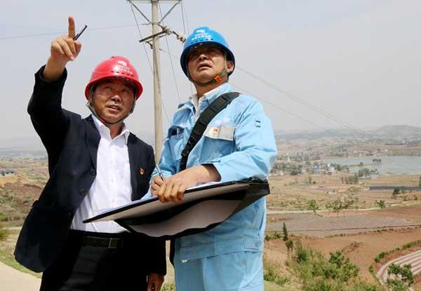 http://www.edaojz.cn/difangyaowen/145691.html