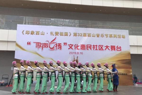 http://www.23427.site/youxiyule/17340.html