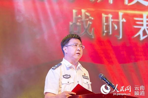 http://www.kmshsm.com/qichexiaofei/17411.html