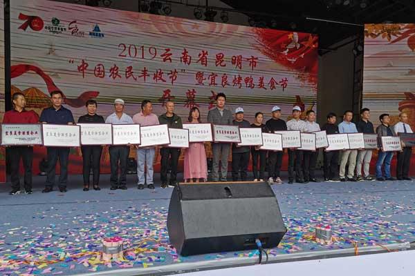 http://www.qwican.com/jiaoyuwenhua/1789067.html