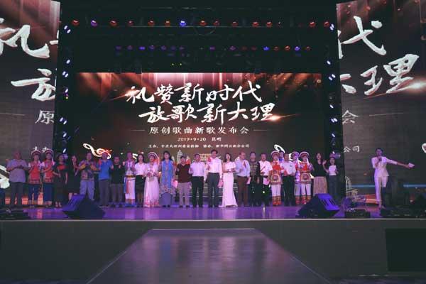 http://www.kmshsm.com/youxiyule/22232.html