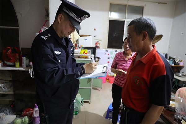 http://www.kmshsm.com/caijingfenxi/22225.html