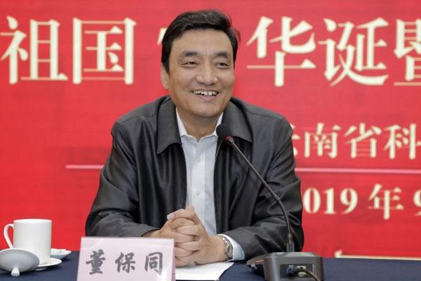 http://www.by361.com/jiankangyangsheng/379065.html