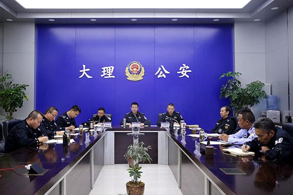 http://www.by361.com/yishuaihao/379045.html