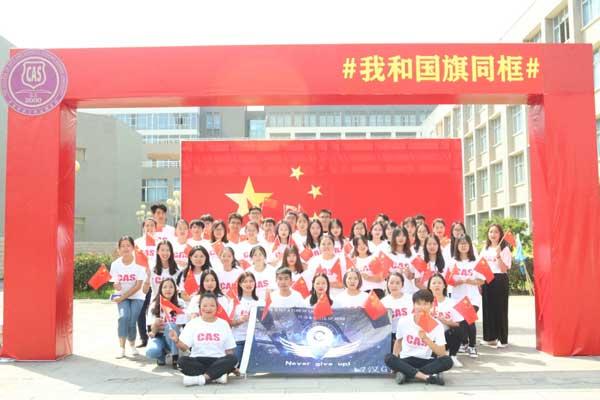 http://otosh22.cn/wenhuayichan/50127.html