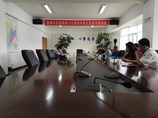 http://www.kmshsm.com/caijingfenxi/24293.html
