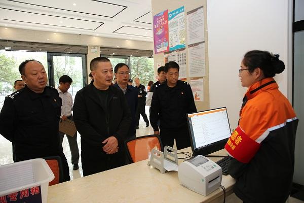http://www.kmshsm.com/kunmingxinwen/24874.html