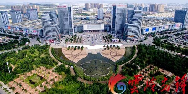 http://www.nanke0579.com/caijingfenxi/25390.html