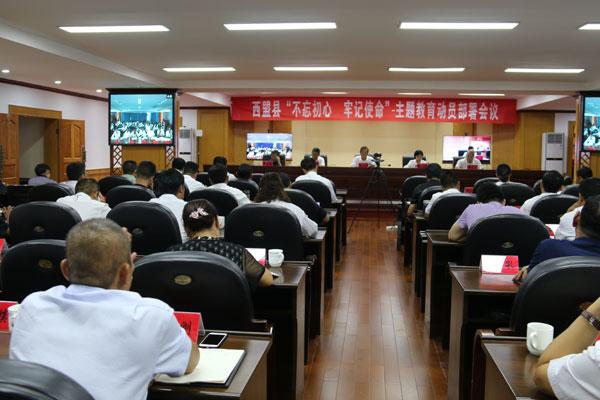 http://www.23427.site/shishangchaoliu/25612.html