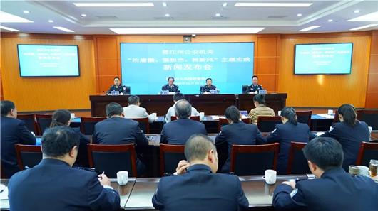 http://www.kmshsm.com/caijingfenxi/30818.html