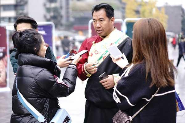 云南迪庆精品线路冬季旅游产品推