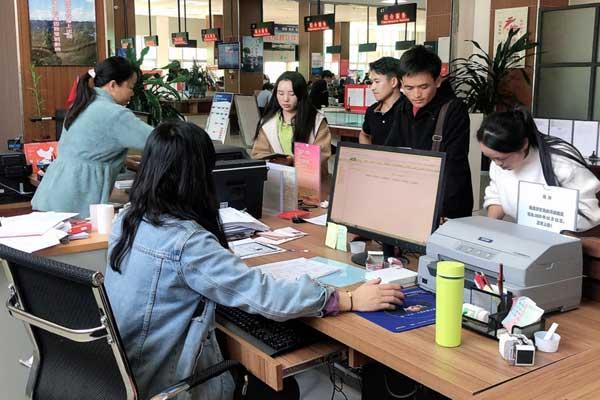 http://www.umeiwen.com/sifanghua/1479231.html