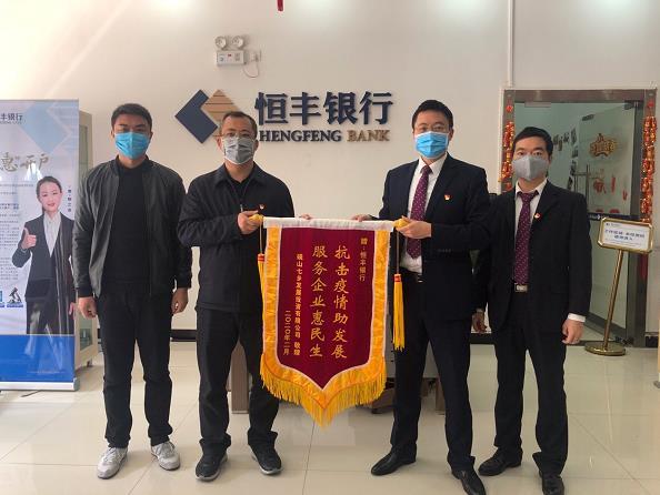 http://www.kmshsm.com/caijingfenxi/39843.html