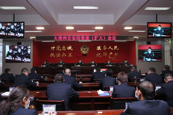 http://www.umeiwen.com/zhichang/1594740.html