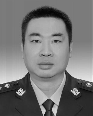 http://e-sang.cn/kunminglvyou/41893.html