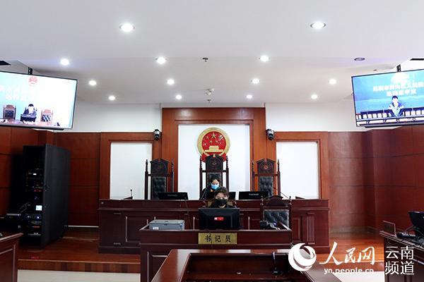 http://www.nanke0579.com/wenhuayichan/42370.html