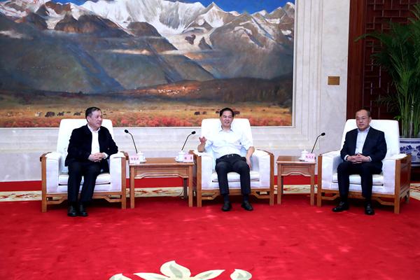 http://www.kmshsm.com/shishangchaoliu/60341.html