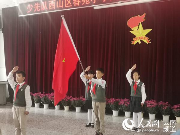 http://www.kmshsm.com/tiyuhuodong/69022.html