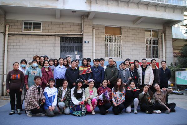 http://www.kmshsm.com/qichexiaofei/71639.html