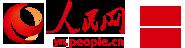 人民网云南