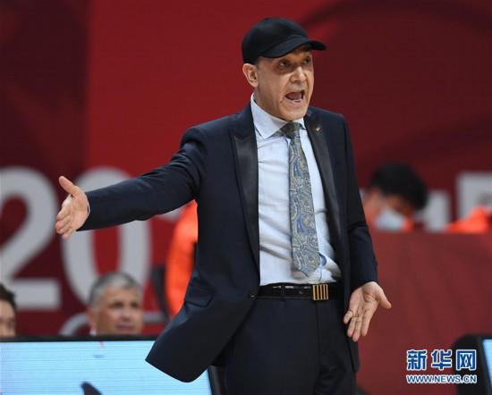 (体育)(2)篮球――CBA第一阶段:新疆伊力特胜时代中国广州