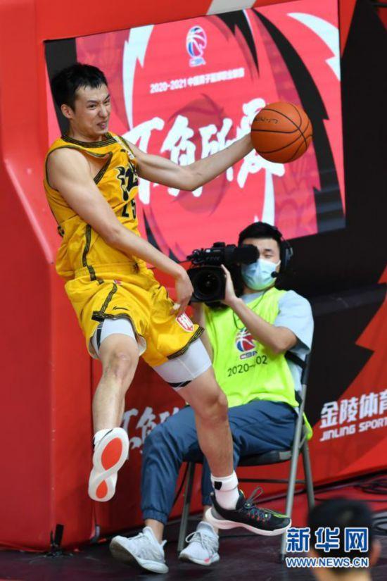 http://www.weixinrensheng.com/tiyu/2661577.html
