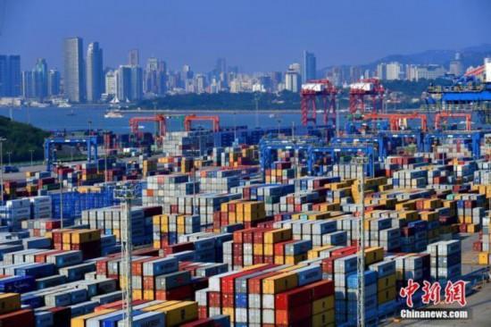 中国gdp统计_中国历年GDP年度增长率